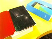 GOOGLE Tablet NEXUS 7 ASUS